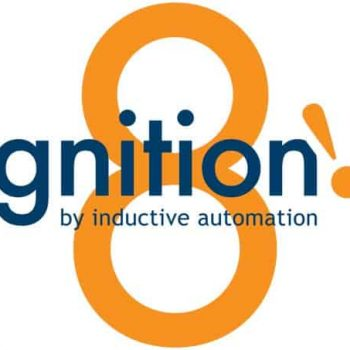 Ignition8-Logo